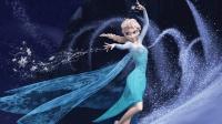 12星座最喜欢哪部迪士尼动画电影? 双鱼座的真好看!