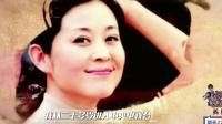 来自主持界大前辈告白  倪萍当场流泪超感人
