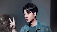 剧集:《创业时代》回应质疑 黄轩追求完美baby很努力