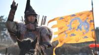 锦灰视读38《发现东亚》: 看懂东亚中日韩三国四百年历史, 认知何为中国