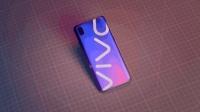 vivo X23 Logo Phone评测: 高颜值拍照手机