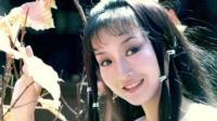 曾比佘诗曼还受欢迎, 因拍戏过度不能怀孕, 老公还是香港金牌绿叶