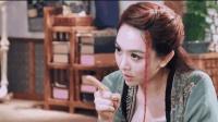 知道聂紫衣是杨宇轩的前女友后, 朱一品趁机表白柳若馨