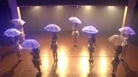 SNH48剧场公演 181019