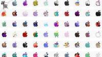 疯狂! 苹果10月发布会邀请函竟多达371款