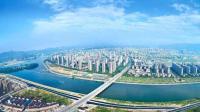 浙江第一大城市, 面积相当于16个香港, 不是杭州也不是宁波!