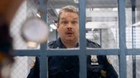 各国名侦探齐心协力,警察局的监狱几分钟就突破了,小伙都看愣了