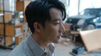 剧集:《创业时代》魔晶团队遇危机 黄轩创业之路坎坷不断