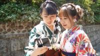 日本人来到中国后, 疯狂抢购的4种商品, 你知道都有什么吗?