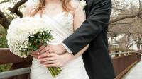 日本通过各种方式鼓励生育, 结婚率高就等于国民幸福指数提高吗?