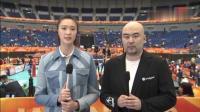 中国女排2-3憾负意大利, 无缘世锦赛决赛, 听惠若琪如何点评比赛