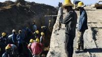 非洲工人失业率高达48%, 却抱怨中国人抢饭碗, 网友: 找找自身原因