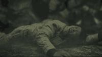 这部电影刷新了韩国影史票房记录, 士兵昏迷被活埋, 死后阴魂不散