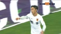 【全场集锦】刘浩斩获中超处子球 恒丰历史首胜一方! 恒丰3-0一方