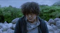 5分钟看完黄渤导演电影《一出好戏》, 穷小伙中了6000万巨奖快要饿死