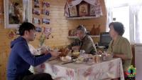 中国的俄罗斯族是怎么来的? 当年, 很多俄罗斯姑娘嫁给中国男人