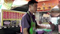 十万湖南人, 在老挝做生意! 经济落后的东南亚小国, 赚钱机会也多