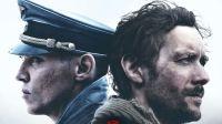 【猴姆独家】挪威电影史上最成功的影片《第十二个人》首曝官方【中字】预告片