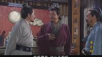 刘伯温预言成真, 朱元璋终于明白谁才是真正的敌人, 可惜已经晚了