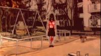 【怪异揭示板与七重传言 煊煊】第一期-照片中的少女1