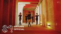 BoA_Woman_Music Video Teaser #2