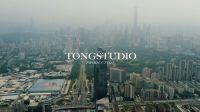 TongStudio瞳影像出品 | Mr Huang+Mrs Xu 金皇庭
