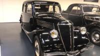 """将这台100多年的古董开上路, 是件特别有""""味道""""的事-大家车言论出品"""