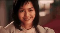 经典老歌《心动》, 陈洁仪也翻唱过, 不过原唱却是她!