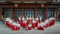 中国舞/你用什么换这一爱难求
