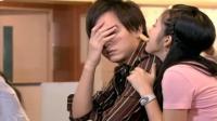 恶作剧之吻2: 湘琴在学校的举动太引人侧目, 直树忍不住捂脸
