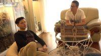 TF—圣贤的特别视频, 圣贤来了第八期(上)