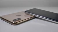 6 分钟拔草!iPhone XS Max 值得吗?