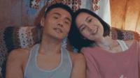 李荣浩为4秒新歌幽默道歉, 网友: 不用道歉, 国外这2首更狠!