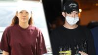 八卦:韩国法务部回应具荷拉案:将严惩性爱视频威胁行为