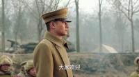 少帅亲自讲话,士兵竟没一个鼓掌,张学良无奈:此处应该有掌声