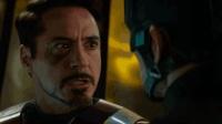 四川方言: 钢铁侠和美国队长不得不说恩怨情仇, 笑到抽筋