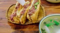 中国人为什么喜欢吃肉质粗糙的驴肉? 外国网友的回复令人捧腹