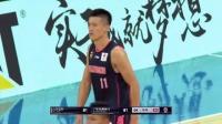 【预见CBA】CBA第二轮-深圳vs北京 前瞻