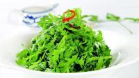 多给孩子补充这3种蔬菜, 有助于孩子长高, 健康又实惠