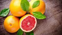 这些水果蒸熟后变成了良药, 孩子吃能清热化痰健脾益胃