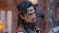 剧集:《武动乾坤2》杨洋变身真男人 吴尊彻底叛变