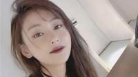 剧集:《武动乾坤2》张天爱曝个性写真 暗黑冷酷玩转复古哥特风