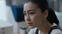 """剧集:《创业时代》baby""""微表情""""演技飙升 网友:这段戏宋轶输了"""