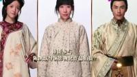 我就是演员第2期抢先看: 张馨予婚后首秀竟被打耳光? 演技爆表
