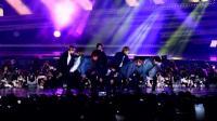 EXO《Power》BOF釜山亚洲音乐节直拍版181020