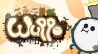 【逍遥小枫】菜包子历险记, 史莱姆国度的大冒险! | Wuppo