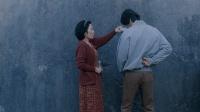 一部韩国高分犯罪电影, 母亲为给智障儿子脱罪, 杀掉唯一目击者!