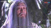 菩提祖师为何给美猴王取名孙悟空