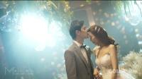 【ColorDream婚礼美学影像】10.26绿地福鹏喜来登婚礼快剪