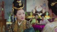 将军在上:夫人听东京日报上说起活阎王,吓得鸡皮疙瘩都起来了